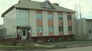 Продам или сдам в аренду производственную базу с офисными помещениями