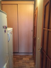 продам 2-х комнатную квартиру в белгороде
