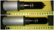 Детектор сцинтилляционный СДН.28. NaJ(TI),  кристалл NaI