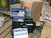 Блок цилиндров для ГАЗ 3302,  3110 дв. 405,  409 ЗМЗ