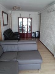 Продается 3х-комнатная квартира в Испании на берегу моря в городе Llor