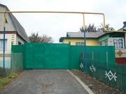 Продам Дом 90 м² на участке 50 сот,  большой дом для семьи