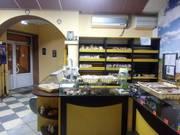 Пекарня,  готовый действующий бизнес.