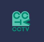Профессиональная установка видеонаблюдения+Гарантия,  Сервис