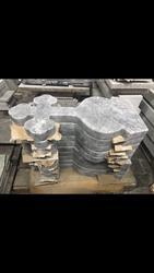 Памятники из гранита и мрамора от производителя