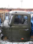 к а/м Урал-375;  4320;  5557 кабины;  рамы,  редукторы,  раздатки;  кпп
