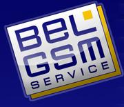 BelGSM Service